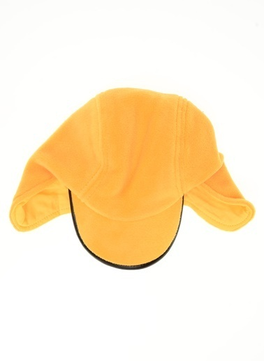 Soobe Şapka Renkli